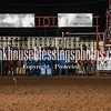 101WildWestPRCA Fri TeamRoping-11