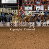 101WildWestPRCA Fri TeamRoping-27