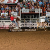 101WildWestPRCA Fri TeamRoping-5