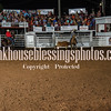 101WildWestPRCA Fri TeamRoping-6