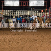 101WildWestPRCA Fri TeamRoping-20