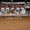 101WildWestPRCA Fri TeamRoping-21