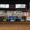 101WildWestPRCA Fri TeamRoping-26