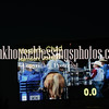 101WildWestPRCA Fri TeamRoping-2