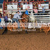 101WildWestPRCA Fri TieDownRoping-4