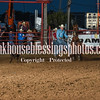 101WildWestPRCA Fri TieDownRoping-18