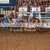 101WildWestPRCA Fri TieDownRoping-13