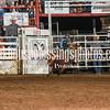 101WildWestPRCA Sat Bulls-3