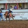 101WildWestPRCA Sat SaddleBronc-20