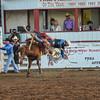 101WildWestPRCA Sat SaddleBronc-23