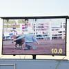101WildWestPRCA Sat SteerWrestling-19