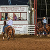 101WildWestPRCA Sat TeamRoping-18