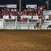 101WildWestPRCA Sat TeamRoping-10