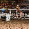 101WildWestPRCA Slack Barrels-9