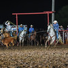 101WildWestPRCA Slack TeamRoping-4