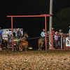 101WildWestPRCA Slack TeamRoping-7