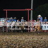101WildWestPRCA Slack TeamRoping-2