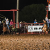 101WildWestPRCA Slack TeamRoping-18