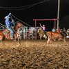 101WildWestPRCA Slack TeamRoping-8