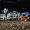 101WildWestPRCA Slack TeamRoping-5