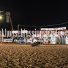 101WildWestPRCA Slack TeamRoping-17