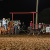 101WildWestPRCA Slack TeamRoping-19