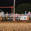 101WildWestPRCA Slack TeamRoping-15