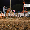 101WildWestPRCA Slack TeamRoping-16