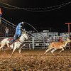 101WildWestPRCA Slack TeamRoping-11