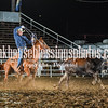 101WildWestPRCA Slack TeamRoping-3