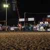 101WildWestPRCA Slack TeamRoping-20