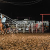 101WildWestPRCA Slack TeamRoping-13