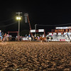 101WildWestPRCA Slack TeamRoping-9