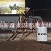 101WildWestPRCA Thur Barrels-16