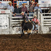 101WildWestPRCA Thur BullRiding 1stSection-24