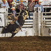 101WildWestPRCA Thur BullRiding 1stSection-22