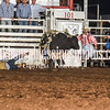 101WildWestPRCA Thur BullRiding 1stSection-15
