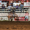 101WildWestPRCA Thur BullRiding 1stSection-6