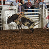 101WildWestPRCA Thur BullRiding 1stSection-26