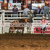 101WildWestPRCA Thur BullRiding 1stSection-8