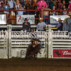 101WildWestPRCA Thur BullRiding 1stSection-4