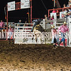 101WildWestPRCA Thur Bulls2ndSection-18