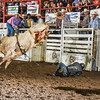 101WildWestPRCA Thur Bulls2ndSection-30