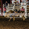 101WildWestPRCA Thur Bulls2ndSection-12