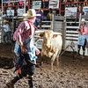 101WildWestPRCA Thur Bulls2ndSection-31