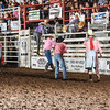 101WildWestPRCA Thur Bulls2ndSection-27