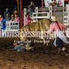 101WildWestPRCA Thur Bulls2ndSection-13