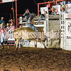 101WildWestPRCA Thur Bulls2ndSection-8