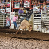 101WildWestPRCA Thur Bulls2ndSection-28