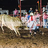 101WildWestPRCA Thur Bulls2ndSection-14